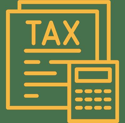 節税や法人化をお考えのオーナー様へ