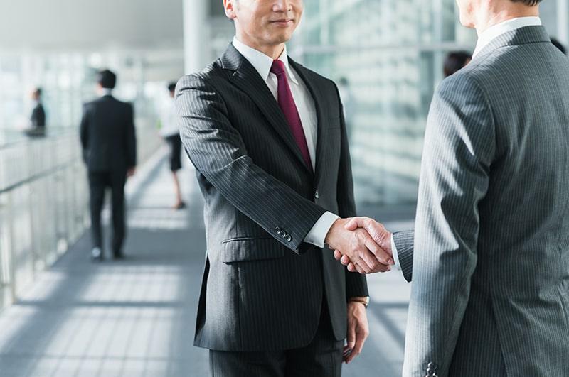 PM事業-賃貸管理-