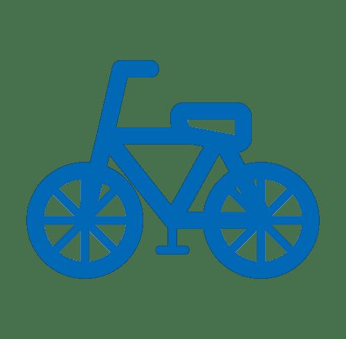 自転車修理補助金